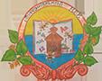 герб Липчанiвський НВК