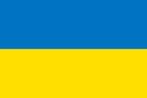 прапор Украiни